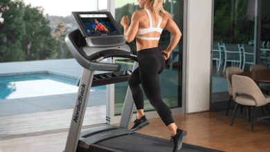 Photo of Details to Look for Before Buying a Best Treadmill