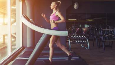 Photo of 5 Best Treadmill Workouts for Beginners -Detailed Guide