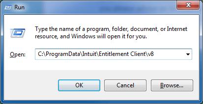 Fix-Error-3371-Entitlement-Client