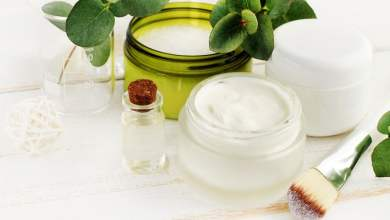 Photo of Tips For Selecting And Using An Herbal Skin Care Routine