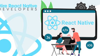 Photo of Hiring a React Native Developer: What Should You Look For?