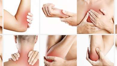 Photo of Best Ways to Get Instant Joint Pain Relief