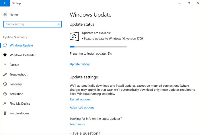Windows-Update-Screen