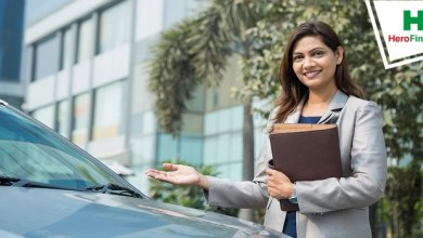 Photo of A Few Things to Keep in Mind Before Opting for Used Car Finance in India