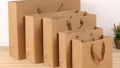 Photo of Choose the Right Packaging for Your Business