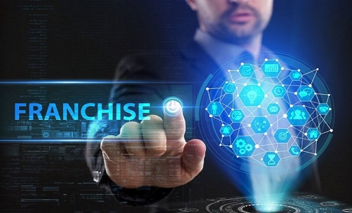franchise-consultancy-services