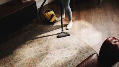 Photo of Things You Can Expect When Hiring Expert Services For Cleaning Your Expensive Carpets