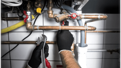 Photo of Debunking Silly Plumbing Myths!