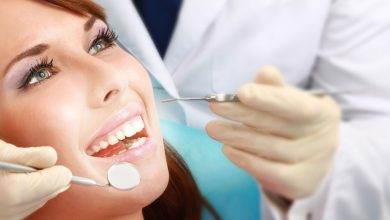 Photo of How The Patients Should Be Cared After Wisdom Teeth Removal Melbourne