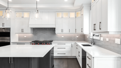 Photo of How to Choose Low Maintenance Shaker Kitchen Cabinets While on Sale