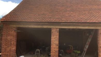 Photo of Carpentry Southampton – Find What You Want Here!