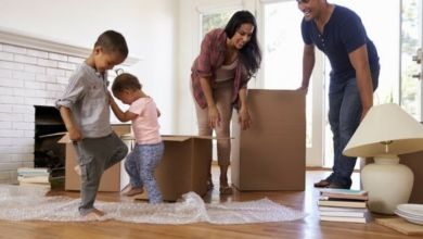 Photo of 7 Tips to Make Your Relocation Successful