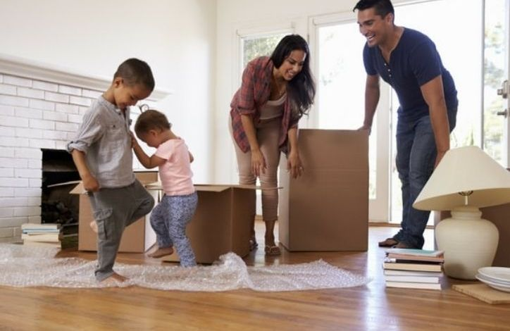 7 Tips to Make Your Relocation Successful