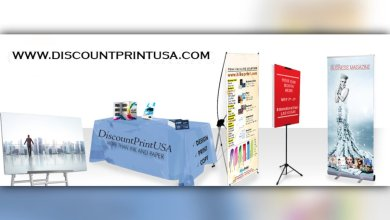 Photo of Printing Shop – The Benefits of Using One