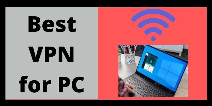 Which VPN Is Best For PC-www.theblogulator.com