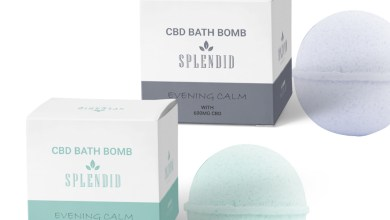 Photo of What Are the Practical Uses of CBD Bath Bomb Boxes in Business?