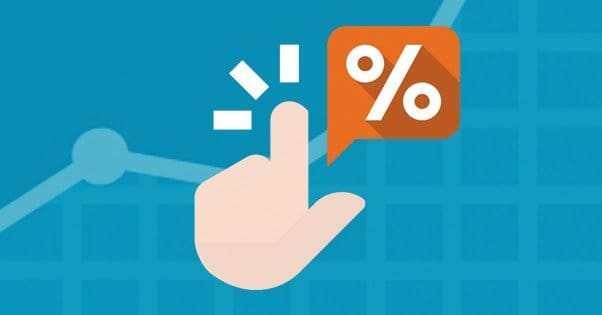 How to Increase Click Through Rate in SEO