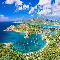 Photo of Top Caribbean Islands You Must Know Before Planning Your Vacation!