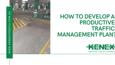 Photo of How To Develop A Productive Traffic Management Plan?