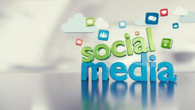 Photo of How to Promote Your Business Through Social Media?