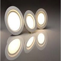 Photo of LED Lighting Solutions: A New Mode Of Enlightenment