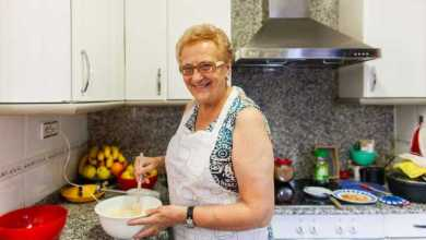 Photo of Lightweight cookware for elderly –  Complete Guide 2021