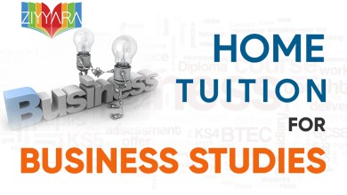 Photo of Which one is better business studies self-preparation or business studies tuition?
