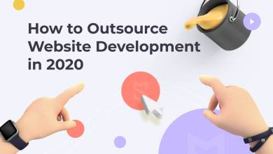 Photo of The Most Effective Method to Outsource Web Design and Development Company