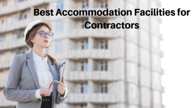 Photo of Contractors place to stay | Contractors serviced apartments | Tradesmen accommodation