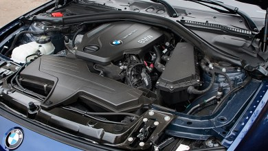 Photo of Factors To Replace Or Repair BMW ECU Programming