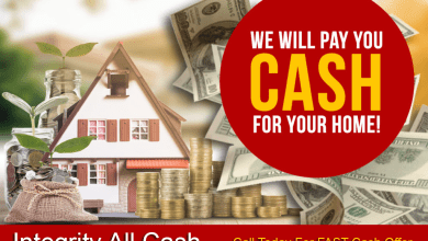 Photo of The complete guide to get cash for houses fort worth
