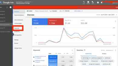 Photo of How Google PPC Services Can Help You To Maximize Your Online Marketing