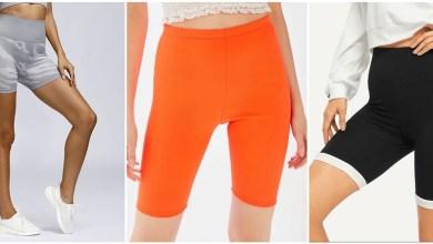 Photo of Style Wholesale Womens Biker Shorts in Fantastic Ways