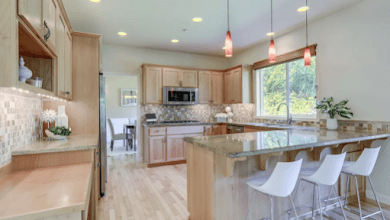 Photo of Why RTA Kitchen Cabinets Is a Great Choice for Kitchen Remodel