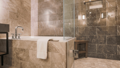 Photo of Where To Find An Emergency Plumber In La Crescenta