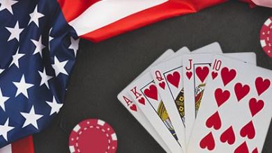 Photo of Best Legal US Online Casinos