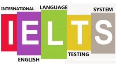 Photo of IELTS Preparation : Is it Useful to Memorize