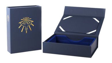 Photo of Important Uses of Custom Rigid Boxes in any Kind of Packaging.
