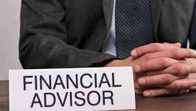 Photo of A Guide to Reputation Management for Financial Advisors