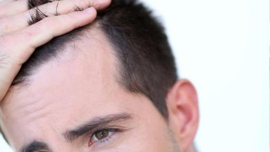 Photo of Follicular Unit Transplant (FUT): A Complete Introduction to This Hair Loss Treatment