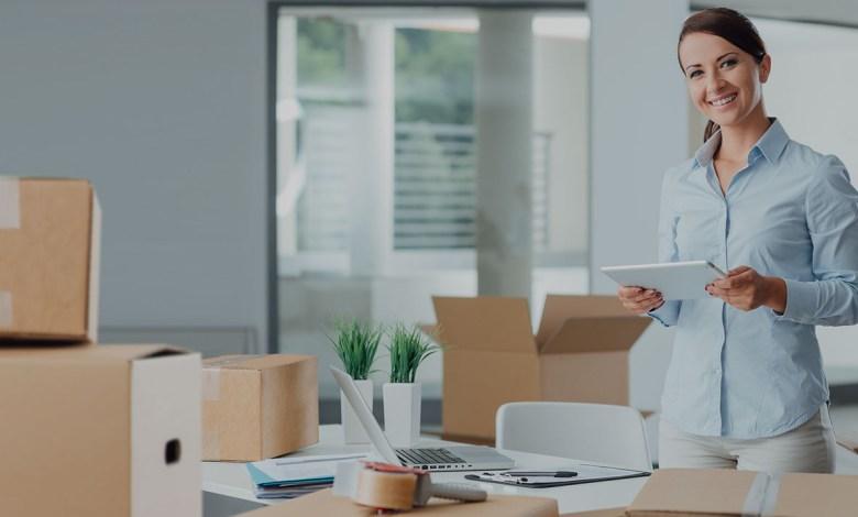 Moving companies in Henrietta