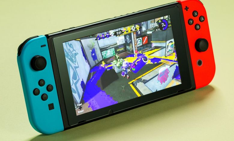 3 Streaming Services You Can Use on Your Nintendo Switch