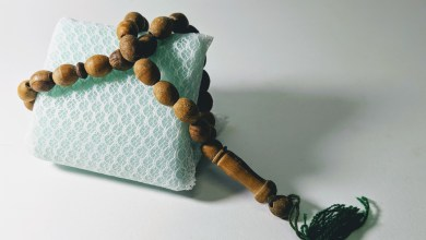 Photo of A Brief Introduction to Beads From a Specialist Online Store