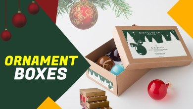 Photo of HOW ORNAMENT BOXES CAN MAKE YOU HAPPY IN 2021