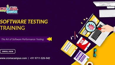 Photo of All About Software Testing That You Need to Know In 2021
