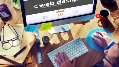 Photo of Essential Facts That You Should Know About Web Development Services