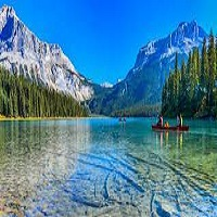 Photo of VISIT TO IN ALBERTA CANADA MOST BEAUTIFUL PLACES
