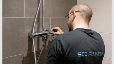 Photo of How to Choose a Plumber Service