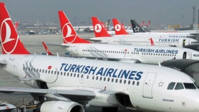 Photo of How might I connect with Turkish Airlines Booking Number?