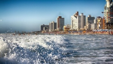 Photo of Israel Tours Package – Great Fun and Adventure